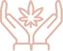 Community Icon Image