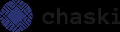 Chaski Icon